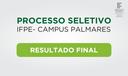 processo-seletivo-palmares-bannersite-resultado-final.png