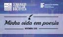 semana biblioteca palmares-banner para site-02.png