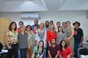 """Professores participam de workshop sobre """"Ferramentas Google para Educação"""""""