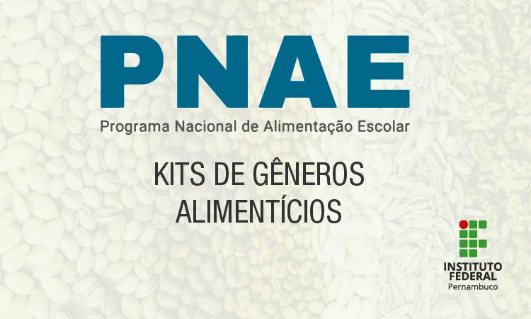 PNAE_campus_paulista_banner.png