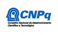 Banner CNPq