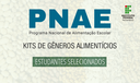 Banner site 2 PNAE IFPE_Estudantes selecionados.png