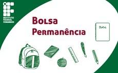 Banner PBP