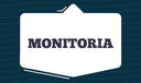 Campus Pesqueira oferta cinco vagas de monitoria voluntária para estudantes dos cursos técnicos