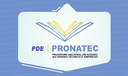 Campus Pesqueira oferta cinco vagas de professor para atuarem no Pronatec