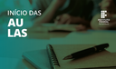 bannersite padrão - início das aulas.png