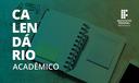 bannersite padrão - calendário academico.png