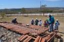 Docentes do Campus Pesqueira promovem capacitação sobre Energia Solar Fotovoltaica