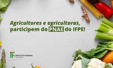 Chamada Agricultura Familiar.jpeg