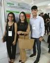 Estudantes de enfermagem participam de congresso de saúde em Caruaru