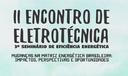 IFPE Campus Pesqueira promove 2º Encontro de Eletrotécnica