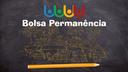 IFPE implementa controle de assiduidade para estudantes indígenas e quilombolas bolsistas