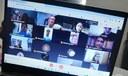 IFPE-Pesqueira realiza reunião virtual com pais de estudantes