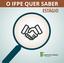 IFPE quer saber_facebook estágio.png