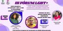 BANNER III FORUM LGBT+.png