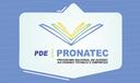 Oportunidade de emprego - Dezessete vagas de professor para atuarem no Pronatec
