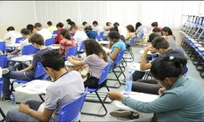 Estudantes da rede pública têm acesso a cursinho gratuito
