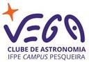 BANNER Astronomia 1.jpeg