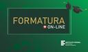 BANNER FORMATURA Licenciaturas 2020.2 2.png