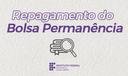 repagamentobp.png