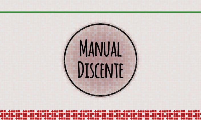 Direção de Ensino divulga Manual do Estudante 2017.1