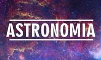 astronomia (1).jpg