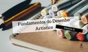 Fundamentos do Desenho Artístico (1).png