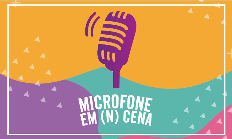 microfoneemcena_capaportal.png