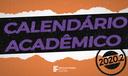 calendárioacademico_portal.png