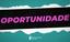 oportunidade_portal.png