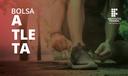 IFPE bolsa atleta.png