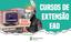 cursosead_portal.png