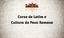 minicurso-latim_portal.png