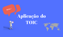 TOIC (1).png