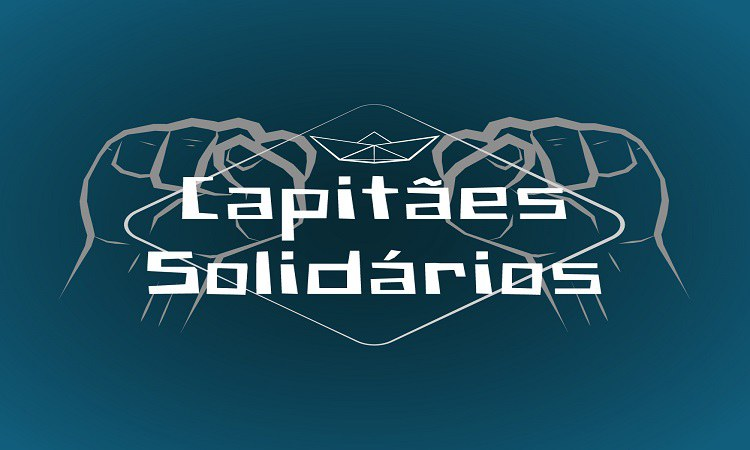 capitães solidários_Whatsapp.jpg