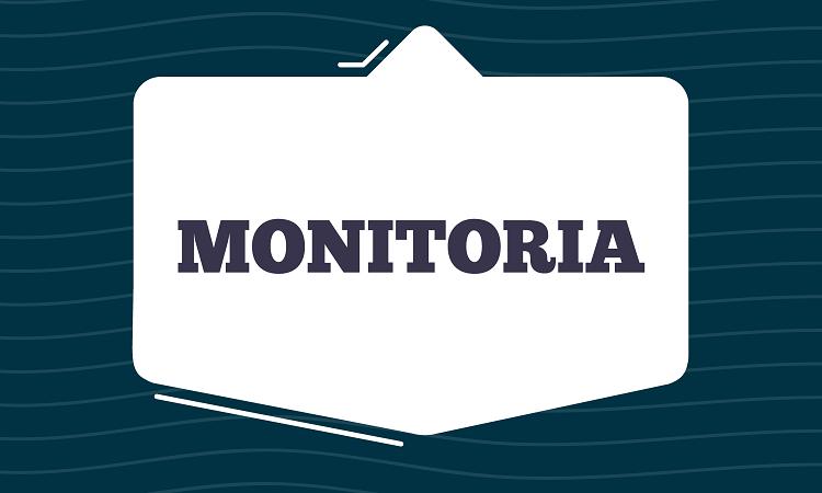 facebook_Monitoria.png