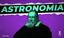 capaastronomia_portal.png