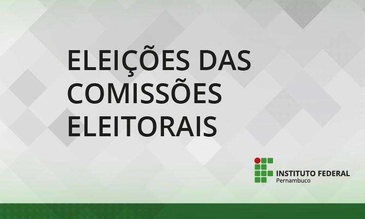 comissões eleitorais.png