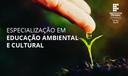 educacao ambiental.png
