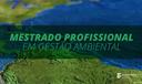 MESTRADO PROFISSIONAL EM GESTAO AMBIENTAL.png