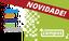 NOVIDADE +CAMPUS.png