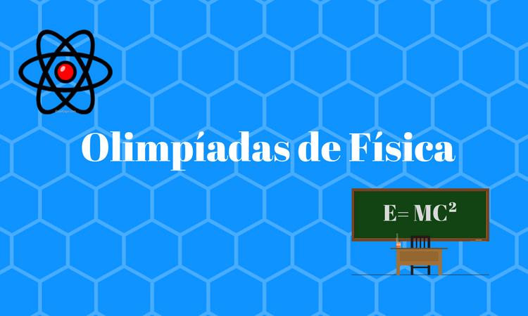 Olimpíadas de Física 2018.png