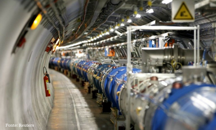 CERN 2018.png