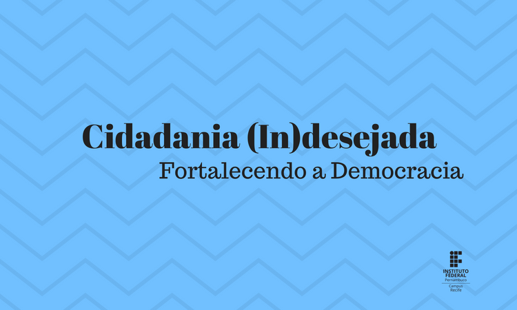 Cidadania (In)desejada.png