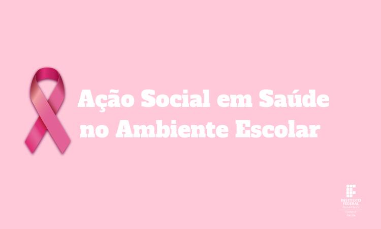 Ação Social AÇÃO EDUCACIONAL EM SAÚDE NO AMBIENTE ESCOLAR..png