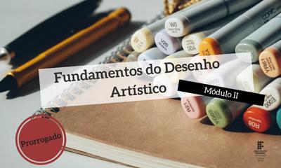 Fundamentos do Desenho Artístico (2).png