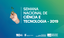 snct-ipojuca-banner-site_NOVO.png