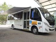 ônibus Extensão