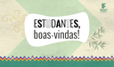 campanha-boas vindas_banner-site.png