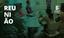 bannersite padrão - reunião.png